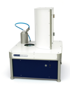 Instrument de laboratoire - Occhio-Instruments