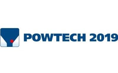 Occhio will be present at Powtech 2019