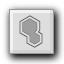 Occhio Calisto 3D - Logiciel de caractérisation de poudres, granulats, émulsions et suspensions