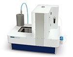 500 Nano XY - Analyseur granulométrique avec Occhio Instruments